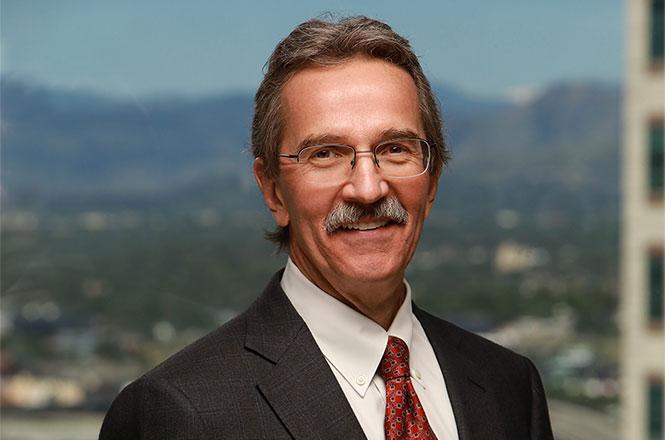 Edward Blieszner